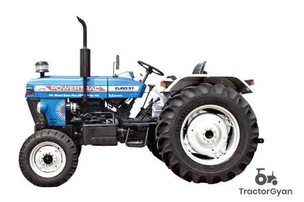 3333/61543297f12de_powertrac-Euro-37-tractorgyan.jpg