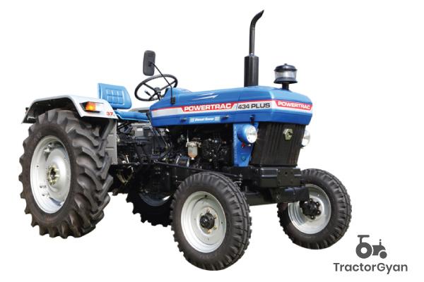 3337/6154336201af1_powertrac-434-Plus-tractorgyan.jpg