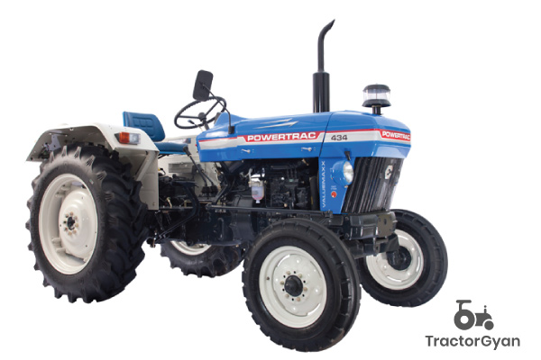 3338/6154338cc790c_powertrac-434-DS-Super-Saver-tractorgyan.jpg
