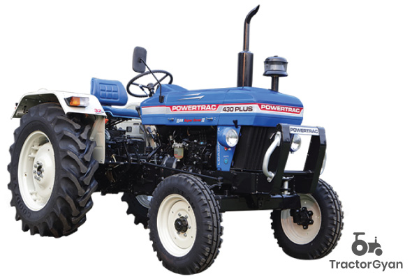 https://images.tractorgyan.com/uploads/3345/61545e45b5794_powertrac-430-Plus-tractorgyan.jpg