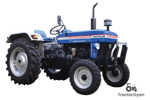 https://images.tractorgyan.com/uploads/3346/61545e6d33f5d_powertrac-435-Plus-tractorgyan.jpg