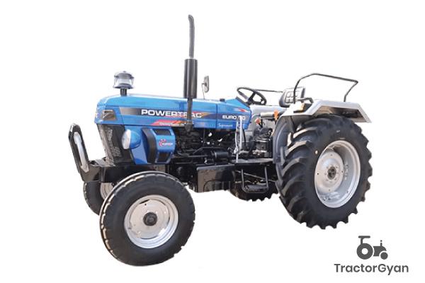 https://images.tractorgyan.com/uploads/3359/615468985a9a2_powertrac-Euro-50-Next-tractorgyan.jpg