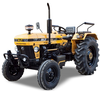 https://images.tractorgyan.com/uploads/343/escorts-powertrac-alt-5000-tractorgyan.jpg