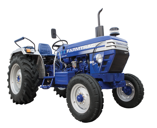 Farmtrac 6045 Tractor On-road Price in India. Farmtrac 6045 Tractor features and Specification, Review Full Videos