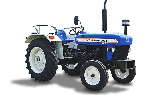 New holland 3032 Tractor On-road Price in India. New holland 3032 Tractor features and Specification, Review Full Videos