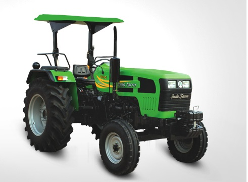 Indo farm 3065 DI Tractor On-road Price in India. Indo farm 3065 DI Tractor features and Specification, Review Full Videos