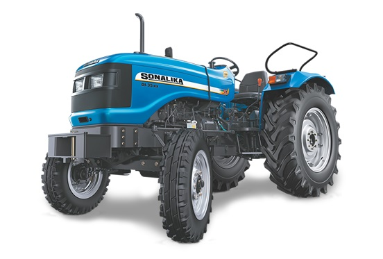 Sonalika DI 35 Rx Tractor On-road Price in India. Sonalika DI 35 Rx Tractor features and Specification, Review Full Videos