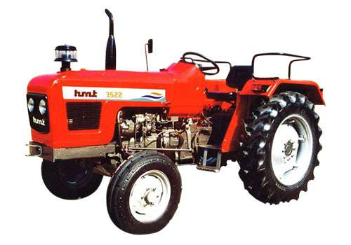 Hmt 3522 DX Tractor On-road Price in India. Hmt 3522 DX Tractor features and Specification, Review Full Videos