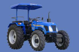 Standard DI 475 Tractor On-road Price in India. Standard DI 475 Tractor features and Specification, Review Full Videos