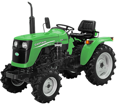 Standard 250 DI 4WD Tractor On-road Price in India. Standard 250 DI 4WD Tractor features and Specification, Review Full Videos
