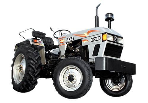https://images.tractorgyan.com/uploads/366/eicher-333-tractorgyan.jpg