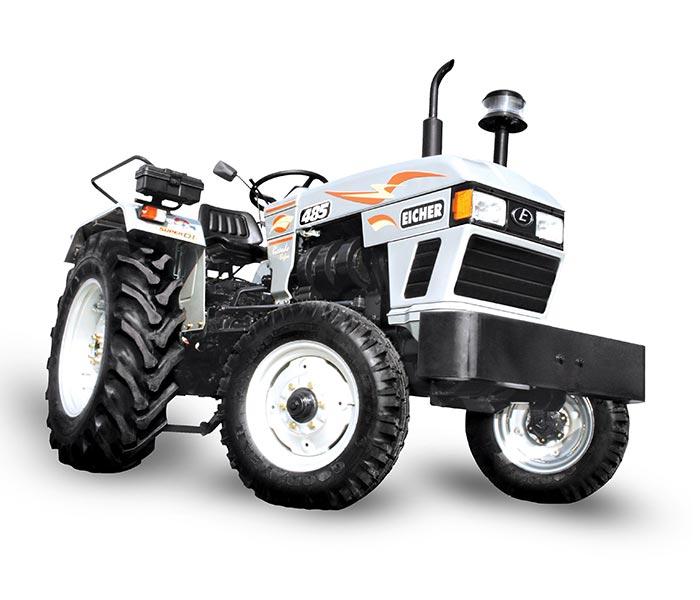 https://tractorgyan.com/sm_images/367/eicher-485-tractorgyan.jpg