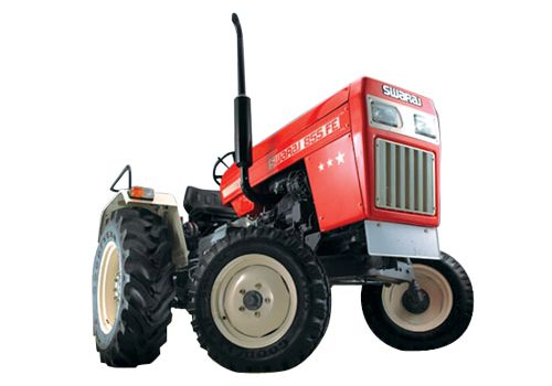 Swaraj  855 Fe Tractor Price in India. Visit us for Tractor Finance, insurance, dealer, features and specification many more|  Compare Old Used Tractor | TractorGyan