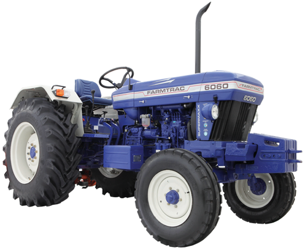 Farmtrac 6060 Executive 4WD Tractor On-road Price in India.Farmtrac 6060 Executive 4WD Tractor features and Specification, Review Full Videos