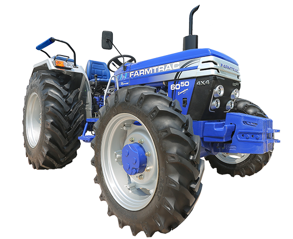 Farmtrac 6050 Executive Tractor On-road Price in India.Farmtrac 6050 Executive Tractor features and Specification, Review Full Videos