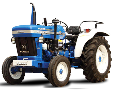 Force Balwan 450 Tractor On-road Price in India. Force Balwan 450 Tractor features and Specification, Review Full Videos