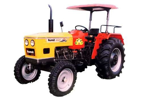 https://images.tractorgyan.com/uploads/375/hmt-6522-tractorgyan.jpg