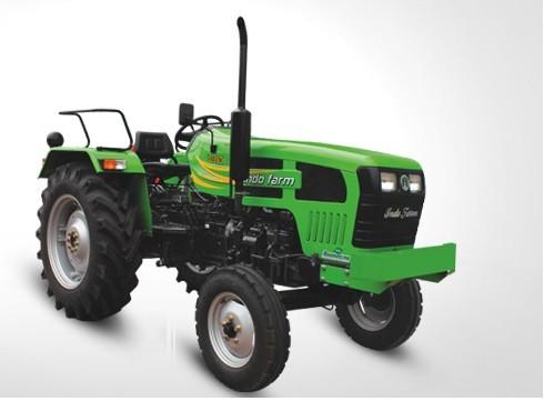 https://images.tractorgyan.com/uploads/376/indo-farm-3035-di-tractorgyan.jpg