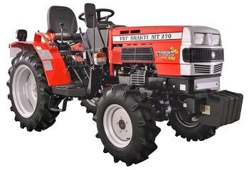 https://images.tractorgyan.com/uploads/378/vst-shakti-mt-270-viraat-4wd-plus-tractorgyan.jpg
