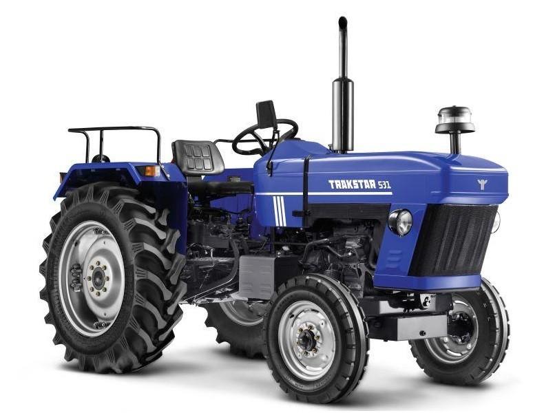 https://images.tractorgyan.com/uploads/379/trakstar-531-tractorgyan.jpg