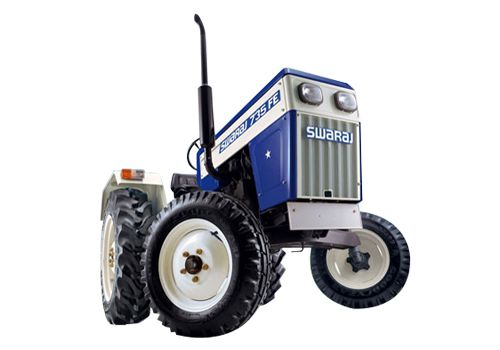 Swaraj 735 Fe Tractor Price, Features, Specifications and a full video review. Get Swaraj 735 Tractor On-road Price in India