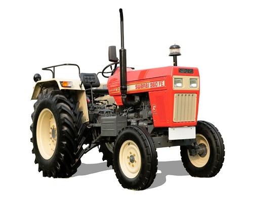 https://tractorgyan.com/sm_images/381/swaraj-960-fe-tractorgyan.jpg