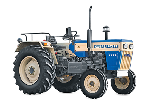 382/swaraj-742-fe-tractorgyan.png