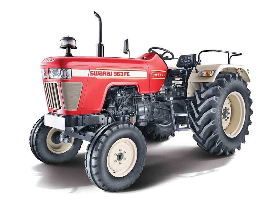 https://images.tractorgyan.com/uploads/383/swaraj-963-fe-tractorgyan.JPG
