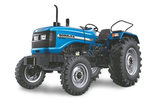 Sonalika DI 60 RX Tractor On-road Price in India. Sonalika DI 60 RX Tractor features and Specification, Review Full Videos