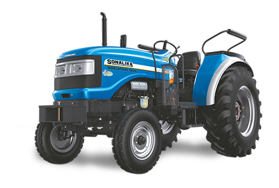 Sonalika Worldtrac 60 RX Tractor On-road Price in India. Sonalika Worldtrac 60 RX Tractor features and Specification, Review Full Videos