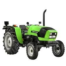Same Deutz Fahr Agrolux 50 2WD Tractor On-road Price in India. Same Deutz Fahr Agrolux 50 2WD Tractor features and Specification, Review Full Videos
