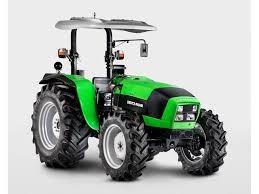 https://images.tractorgyan.com/uploads/396/same-deutz-fahr-agrolux-70-2wd-tractorgyan.jpg