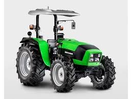 Same Deutz Fahr Agrolux 70 4WD Tractor On-road Price in India. Same Deutz Fahr Agrolux 70 4WD Tractor features and Specification, Review Full Videos