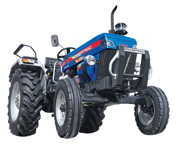 https://images.tractorgyan.com/uploads/409/escorts-powertrac-Euro-45-tractorgyan.png