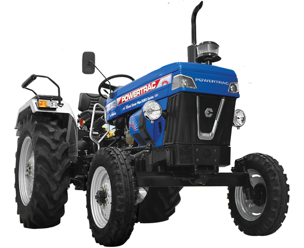 https://images.tractorgyan.com/uploads/410/escorts-powertrac-euro-4455-DS-tractorgyan.png