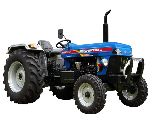https://images.tractorgyan.com/uploads/411/escorts-powertrac-Euro-55-tractorgyan.png