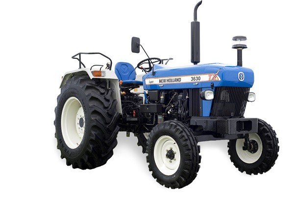 https://images.tractorgyan.com/uploads/412/new-holland-3630-tx-super-tractorgyan.jpg