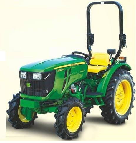 John deere 3028 EN Tractor On-road Price in India. John deere 3028 EN Tractor features and Specification, Review Full Videos