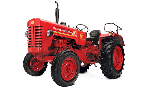 Mahindra 275 DI TU Tractor On-road Price in India. Mahindra 275 DI TU Tractor features and Specification, Review Full Videos