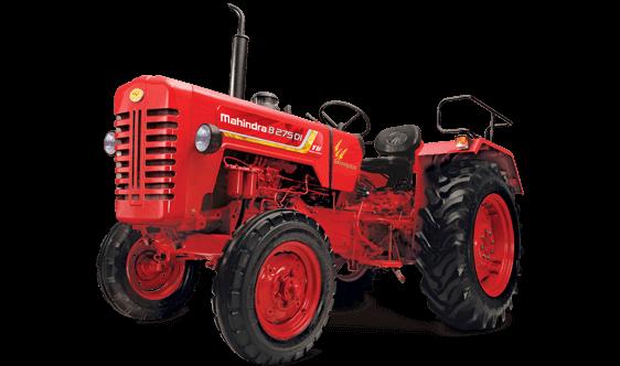 https://tractorgyan.com/sm_images/420/mahindra_275_di_tu_tractorgyan.jpg