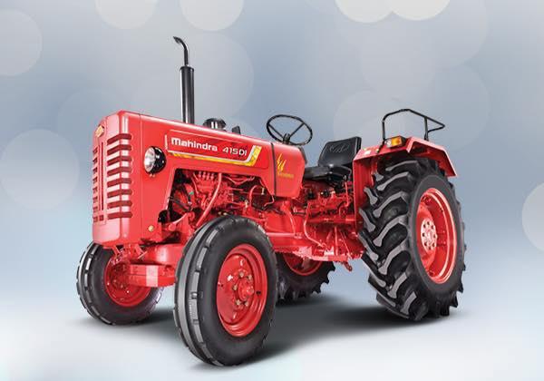 https://images.tractorgyan.com/uploads/421/mahindra-415-di-tractorgyan.jpg