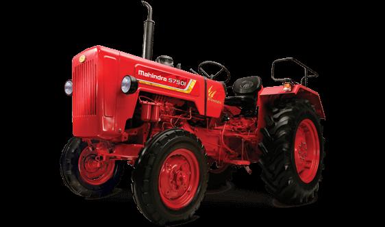 422/mahindra_575_di_tractorgyan.jpg