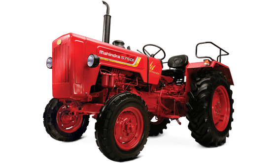 Mahindra 575 DI Tractor On-road Price in India. Mahindra 575 DI Tractor features and Specification, Review Full Videos