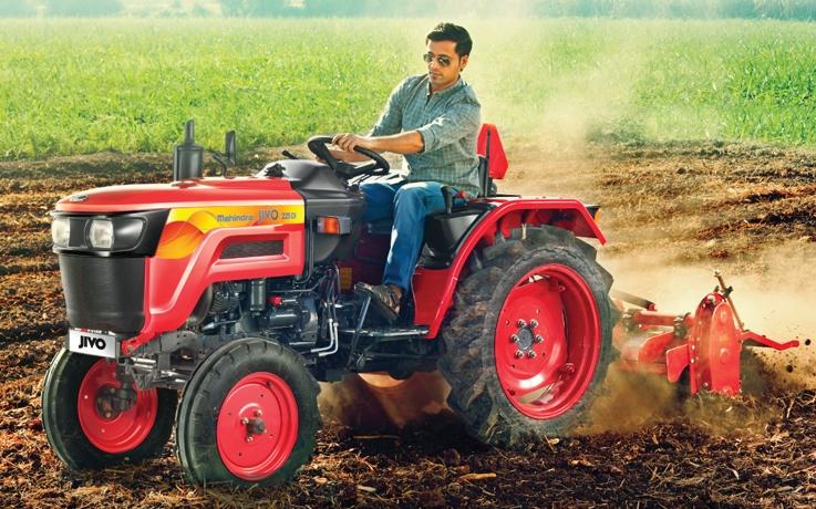 https://images.tractorgyan.com/uploads/425/Mahindra-jivo-225-di-2wd-tractorgyan.jpg