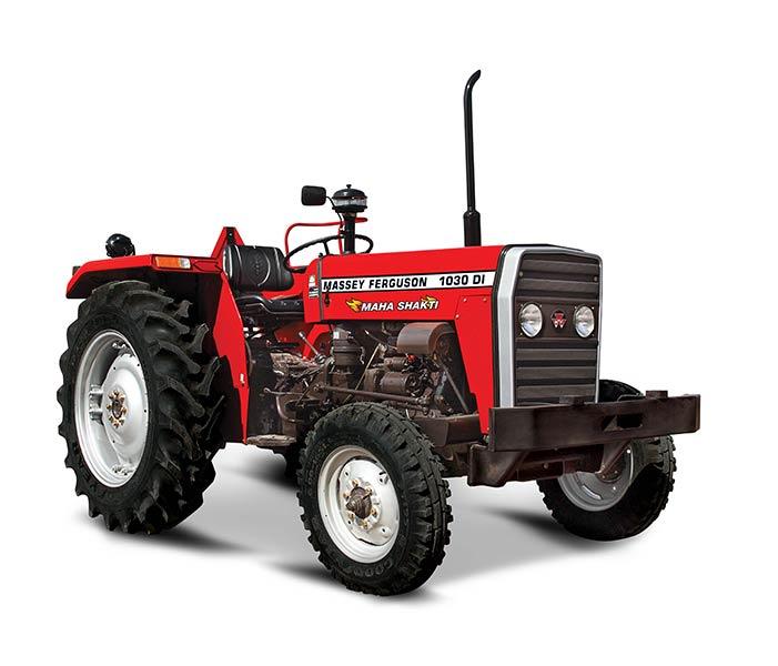 https://images.tractorgyan.com/uploads/426/massey-ferguson-MF-1030-DI-Mahashakti-tractorgyan.jpg
