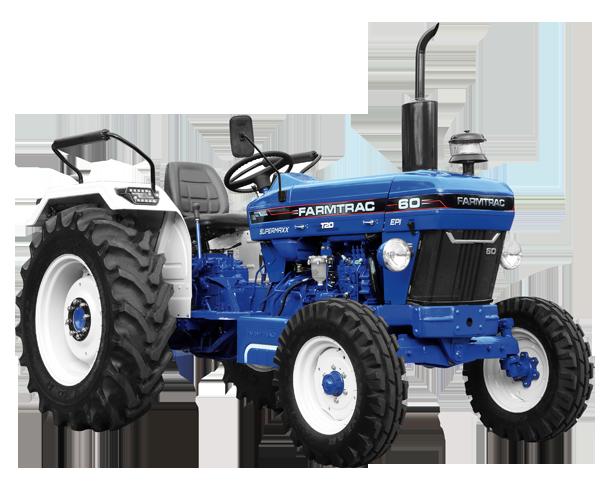 https://images.tractorgyan.com/uploads/428/escorts-farmtrac-60-epi-t20-tractorgyan.png