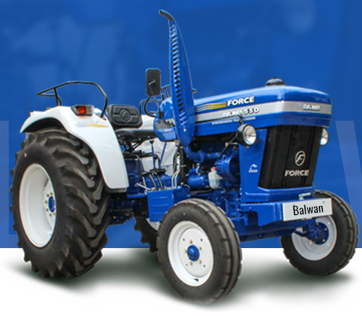 Farmtrac Balwan 550 Tractor On-road Price in India. Farmtrac Balwan 550 Tractor features and Specification, Review Full Videos
