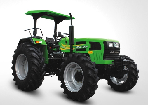 Indo farm 4175 DI 4WD Tractor On-road Price in India. Indo farm 4175 DI 4WD Tractor features and Specification, Review Full Videos