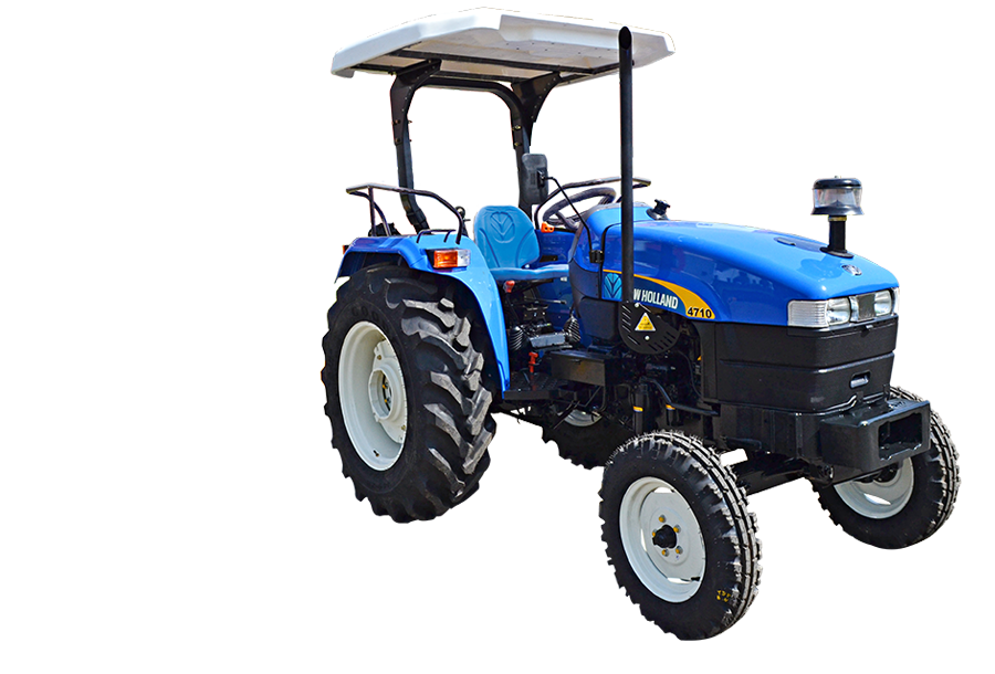 New Holland 4710 With Canopy Tractor On-road Price in India. New Holland 4710 With Canopy Tractor features and Specification, Review Full Videos