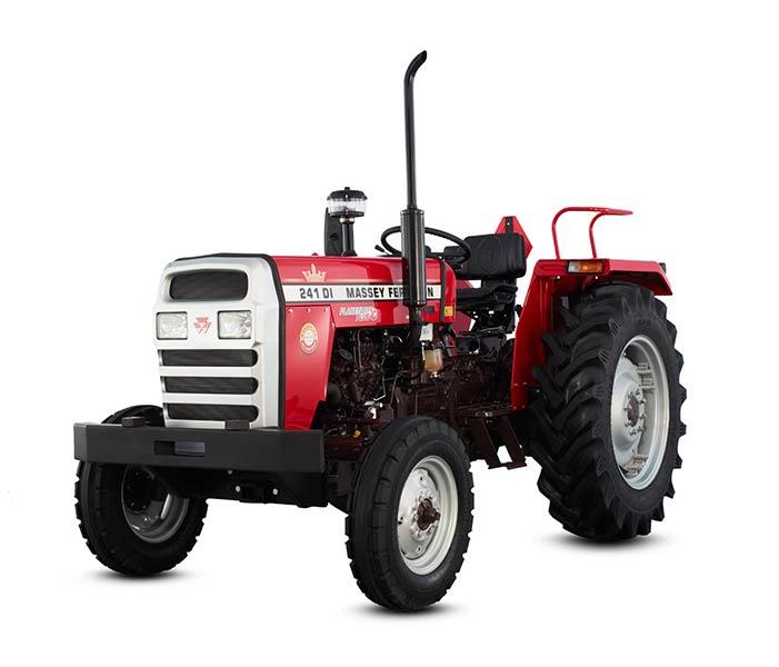 https://images.tractorgyan.com/uploads/443/massey-ferguson-MF-241-DI-Planetary-Plus-tractorgyan.jpg